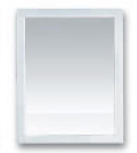 Belfer Lighting Reflex RX 1300 TA FROSTED GLASS