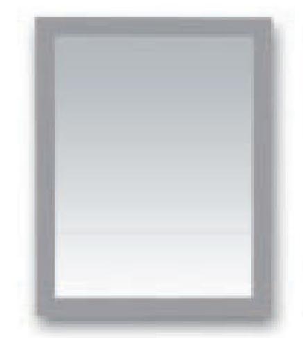 Belfer Lighting Reflex RX 1300 TA PANEL GLASS