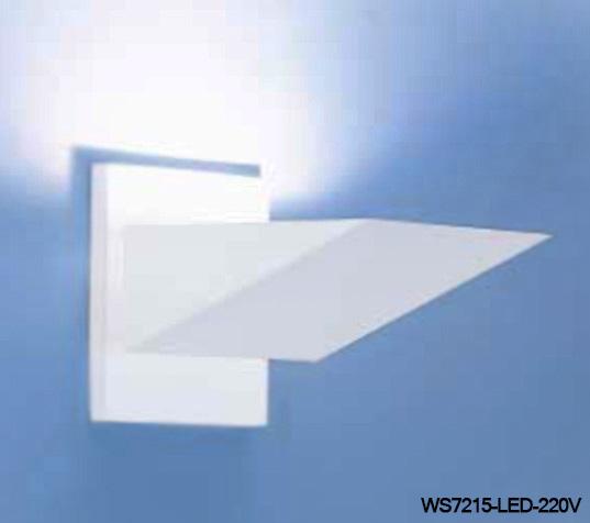 WS-7215-LED-220V-Burn