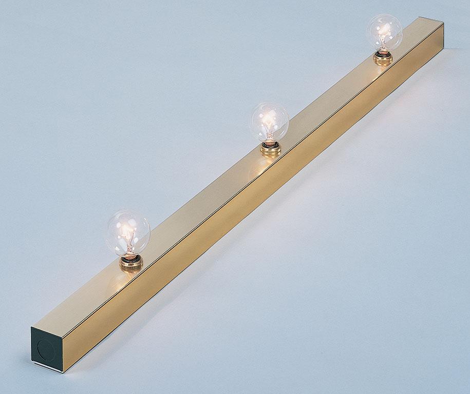 belfer lighting marquee 2503