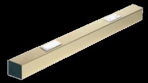 belfer lighting marquee 2502 accessories